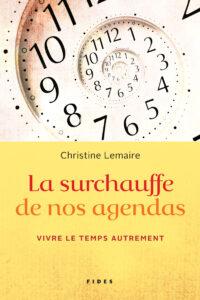 La-surchauffe-de-nos-agendas_couv