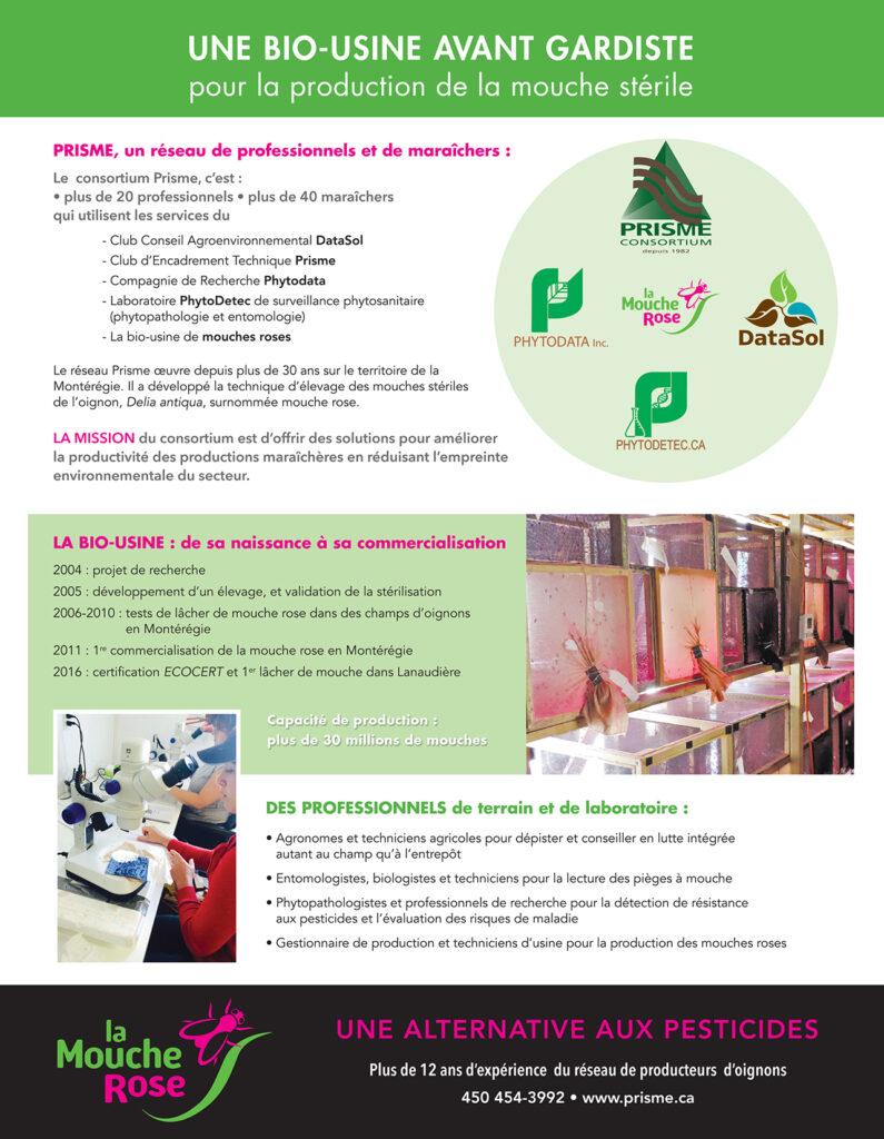 feuille_bio_usine_finale