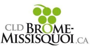 CLD Brome Missisquoi