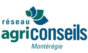 Réseau Agriconseils Montérégie