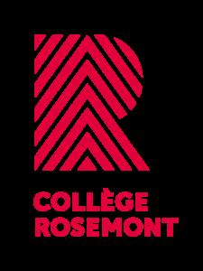 Collège Rosemont
