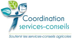 Coordination Services Conseils