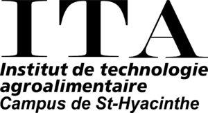 Institut de Technologie Agroalimentaire