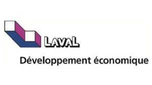 Laval Développement économique