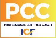 Professional certified coaching