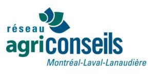 Réseau Agriconseils Montréal - Laval - Lanaudière