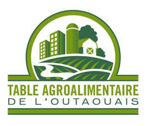 Table agroalimentaire de l'outaouais